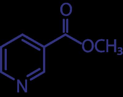El Nicomenthyl Y Otros Derivados De La Niacina Multichem R D